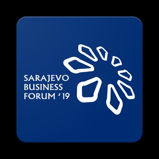Android aplikacija Sarajevo Business Forum na Android Srbija