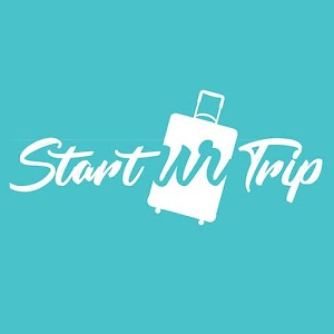 Download free Start Ur Trip for PC on Windows and Mac