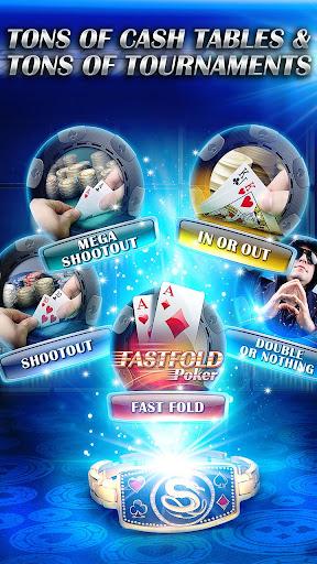Live Hold'em Pro Poker - Free Casino Games screenshot 16
