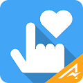 App ASUS Heart Rate version 2015 APK