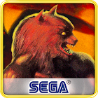 Altered Beast 1.1.1