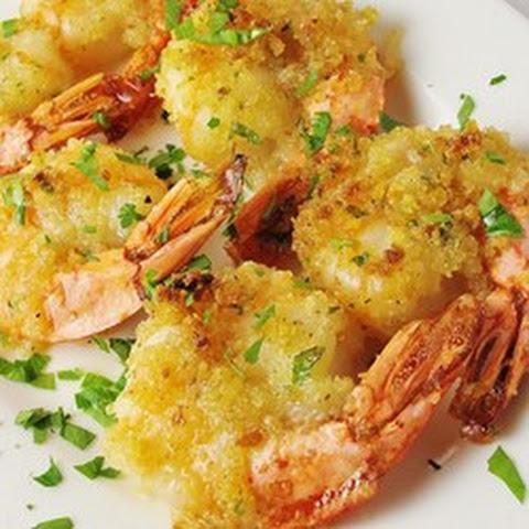 ... and eat shrimp shrimp tacos shrimp scampi shrimp scampi shrimp po boys