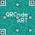QR Code ART: Scan & Create QRCode PRO