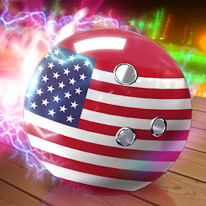 Bowling Club : Realistic 3D For PC / Windows 7/8/10 / Mac – Free Download