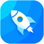Download Memory Booster And Cleaner - RAM Space Optimizer APK