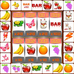 Casino Jackpot slots machine For PC / Windows 7/8/10 / Mac – Free Download