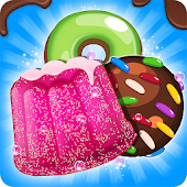 Game Candy Angela apk for kindle fire