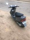 продам мотоцикл в ПМР Yamaha Axis 50