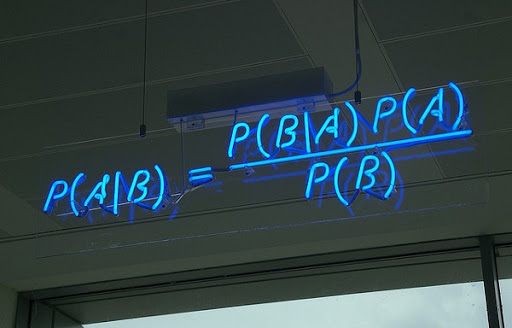 Bayesian Basics, Explained