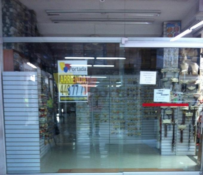 locales en venta centro 679-11538