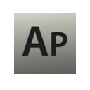 AutoPagerize  - rIWS46in przhTI92ZAeuahIH42Cu8BwR3nBvUq7i2j sovK1KdvF ZytSIyxNwOsr0R9wDF w128 h128 e365 - Top 40 Best Google Chrome Extensions and Apps Of 2019