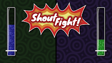 ShoutFight!