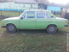 продам авто ВАЗ 2106 2106