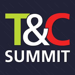 Traffic & Conversion Summit For PC / Windows 7/8/10 / Mac – Free Download