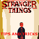 Guide Stranger Things : The Game