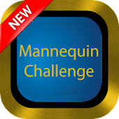 Download Mannequin Challenge New APK to PC