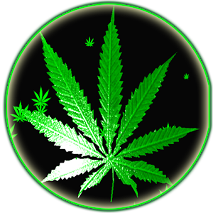 Weed Wallpaper Live Android Apps On Google Play