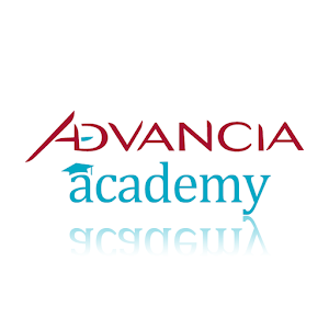 Download Advancia Academy For PC Windows and Mac