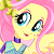 Archery Pinkie Pie Rarity Fluttershy Twilight file APK for Gaming PC/PS3/PS4 Smart TV