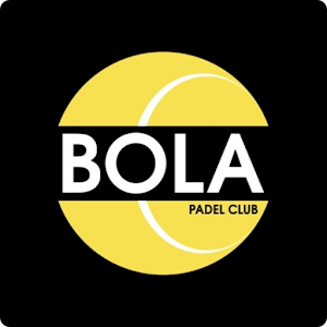 Bola Padel Club for PC-Windows 7,8,10 and Mac