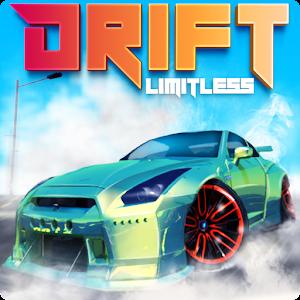 Limitless Drift - Car Drifting Game Max Racing Pro For PC / Windows 7/8/10 / Mac – Free Download