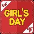App Fandom for GIRL'S DAY APK for Windows Phone