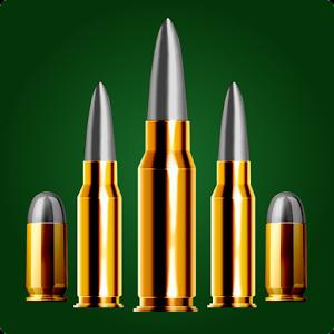 Ammo Handler For PC / Windows 7/8/10 / Mac – Free Download