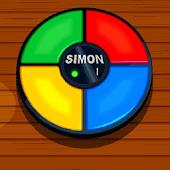 Free Pixel Simon APK for Windows 8