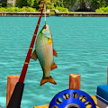 Game Real Fishing Ace Pro apk for kindle fire