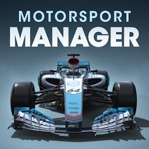 Motorsport Manager Online For PC / Windows 7/8/10 / Mac – Free Download