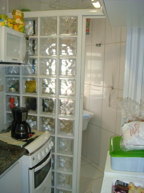 Apartamento à Venda - Chácara Belenzinho