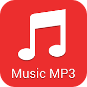 Free Download Tube Music MP3 Player APK for Samsung