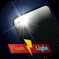 Flashlight Alert on Call (SMS)