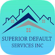 Superior Default Services
