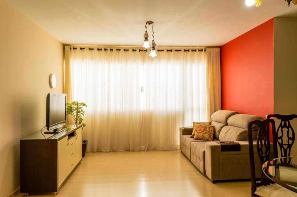 Imagem Apartamento Florianópolis Centro 2062825