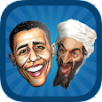 Obama Osama Obama APK Version 3.0