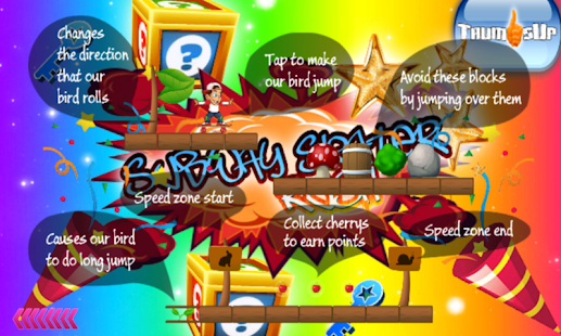 Subway Rush Skater Surf - screenshot