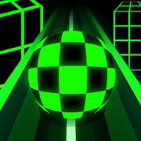 Slope Run pour PC (Windows / Mac)