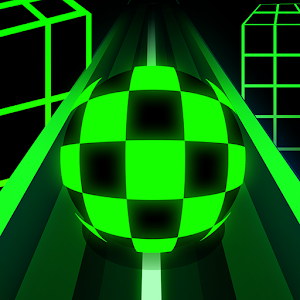 Slope Run For PC (Windows & MAC)