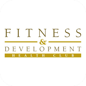Fitness & Development 1.0.1