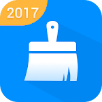 Do Cleaner-Super Fast Boost 1.0.2.5 Apk