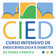 AC Curso CIED APK Version 1.0