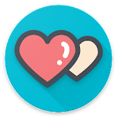 Love Match Game icon