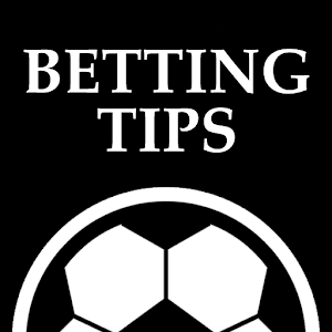 Best day free betting tips forecasting application! APK Icon
