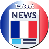Latest France News