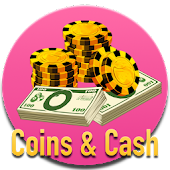 Free Coins & Free Cash for 8 Ball Pool Prank