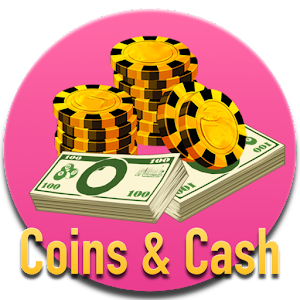 how to get free coins on android apps