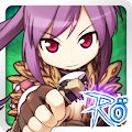 Game Ragnarok : Path of Heroes APK for Windows Phone