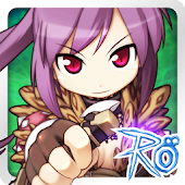 Ragnarok : Path of Heroes APK for Ubuntu