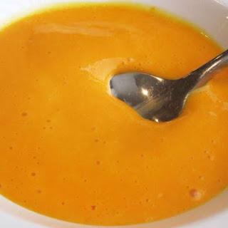 Mango Custard Cream Recipes